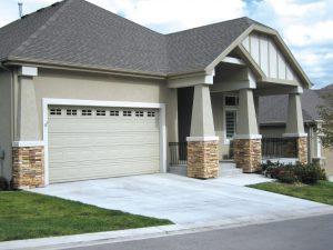 Garage Door Service Newport